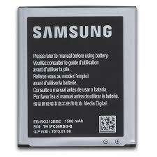 Samsung Galaxy Ace 4 LTE G313 100% New ...