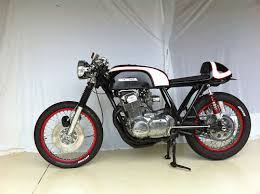 cafe racer cb750 for sale pelican parts technical bbs