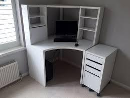 gorgeous ikea corner study table 17 best ideas about ikea corner desk on corner office