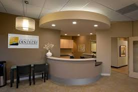 dental office colors.  Office Dental Office Building Interior Design Architecture In Colors O
