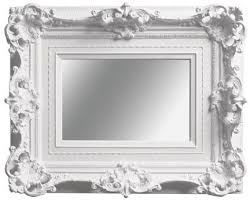 mirror bathroom 58 best mirrors images on pinterest mirrors wall mirrors