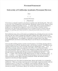 Personal Statement Grad School Samples Statement Of Purpose Graduate School Sample Essays Newskey