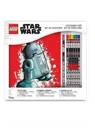 Канцелярский <b>набор</b> для рисования <b>Lego</b>. 7456687 в интернет ...