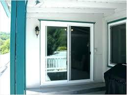 sliding glass doors patio door locks large image for patio milgard sliding door milgard sliding door