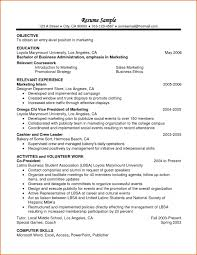 Coursework On Resume Templates Best Coursework On Resume Template No28powerblasts