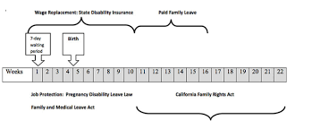Fmla Cfra Pdl Chart Pin On Baby