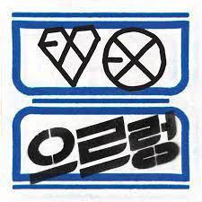 EXO-K - Growl (으르렁) (EXO-K Ver.) Lyrics » Color Coded Lyrics