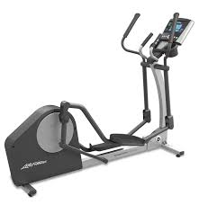 reebok one gx50 cross trainer. life fitness x1 cross trainer track console reebok one gx50
