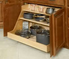 Cabinet Organizers For Kitchen Kitchen Cabinet Drawer Organizers Cutlery Tray And Drawer