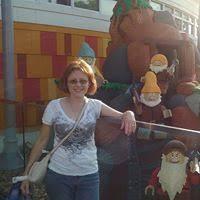 Lori Rhodes (bearhugger75) - Profile | Pinterest