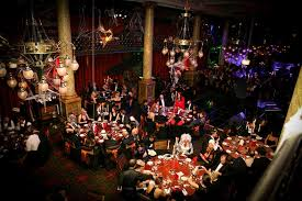 Masked Ball Decorations Simple Masquerade Ball All Star Events Las Vegas Las Vegas Event Planner