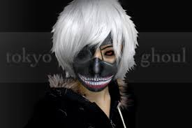 the reason that tokyo ghoul s second season called a