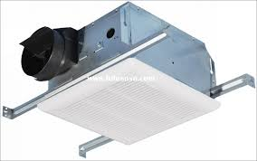 bathroom ceiling light fan combination. large size of bathroom:fabulous bathroom vent fan with light panasonic recessed ceiling combination