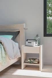 bedroom celio furniture cosy. Chevet COSY | Meubles CéLio. FURNITURE Bedroom Celio Furniture Cosy