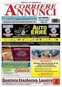 subito it cerco rimorchio agricolo usato whatsapp chat messenger for pc free download