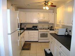 Resurface Kitchen Cabinets Reface Kitchen Cabinets Lowes Cliff Kitchen