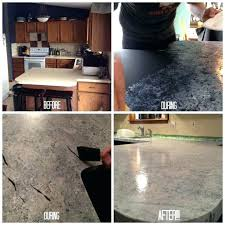 shiny granite paint for countertops or best top coat for painted countertops large size of granite
