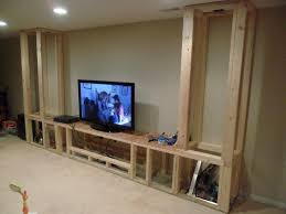 diy basement home theater. one man wanted this home theater basement renovation his whole life. well, wife finally gave in. diy