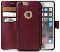 image unavailable image not available for color iphone 8 wallet case