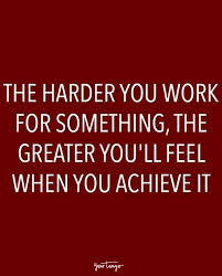 Quotes About Succeeding Amazing Working Motivational Quotes Fresh 48 Motivational Quotes About