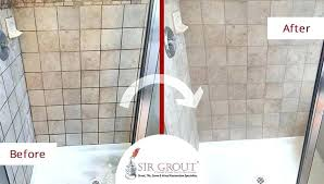 bathroom mold removal products. Mold Removal Products Home Depot Bathroom Bold Best Paint For Related V
