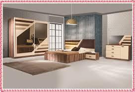 contemporary bedroom furniture designs. modern ideas u bedroom furniture designs 2016 contemporary