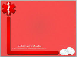 medical ppt presentations medical symbol themed powerpoint presentation ppt by enrila on
