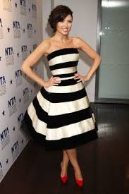 formal black and white dress colored accessories - Google Search