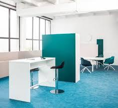 office pantry. Przestrzeń Socjalna - Strefa Inspiracja Office Pantry