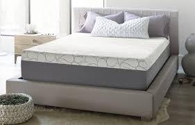 beautyrest mattress. Simmons Beautyrest 14\ Mattress