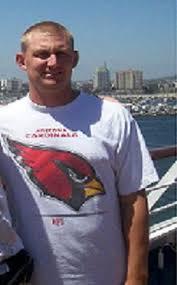 Dustin Sifford Photos on Myspace