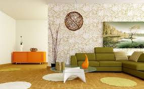 Small Picture A Beginners Guide to Using Feng Shui Colors in Decorating