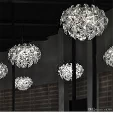full size of lighting white ceiling lantern led hanging ceiling lights ceiling light crystal modern