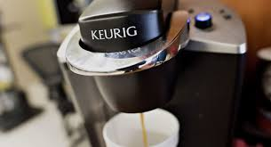 Unplug the machine for several minutes before plugging in again. Keurig Troubleshooting And How To Guide The Indoor Haven