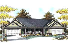 affordable house plans est house to build yourself house plan images free affordable house plans with affordable house plans