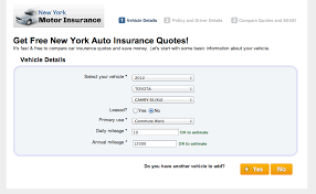 get car insurance quotes without personal information raipurnews