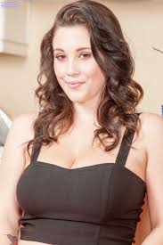 100 best images about Noelle easton on Pinterest Image fb Sexy.