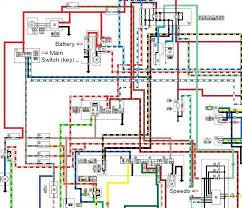 2003 yamaha r6 ignition wiring diagram wiring diagram rows yamaha r6 wiring wiring diagram datasource 2003 yamaha r6 ignition wiring diagram