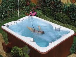 cal spas reviews. Unique Cal Tethered Swimming And Cal Spas Reviews