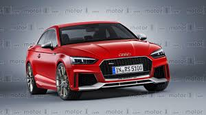 2018 audi rs5 sportback. beautiful sportback to 2018 audi rs5 sportback