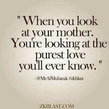 Quotes About Mothers Amazing 48 Mothers Day Quotes Quotes Pinterest Thoughts Feeling