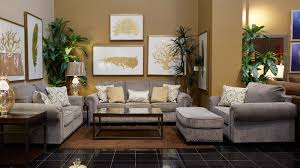 Wichita Falls Living Room Collection