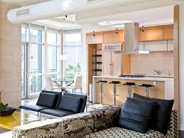 gorgeous kitchen living room design living room style kitchens