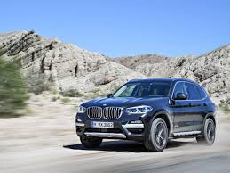 2018 bmw launches. exellent 2018 with more than 15 million units sold since its launch in 2003 the bmw x3  is one of most important models for german carmaker for 2018 bmw launches w