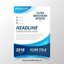 Create Business Flyer Brochure Vectors Photos And Psd Files Free Download