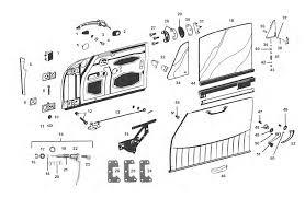 porsche 356 engine diagram wiring library porsche 356 door parts including window pieces and door handles for your restoration we