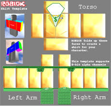 Roblox Templete Release How To Steal Any Clothing Template
