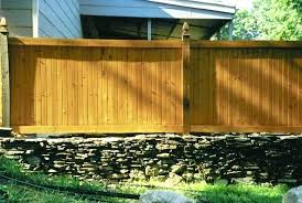 backyard privacy wall ideas outdoor privacy wall patio ideas patio throughout patio privacy fence plans outdoor patio privacy fence