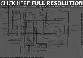 bf falcon wiring diagram ef gooddy org ford au free wiring diagram Ford F-250 Wiring Diagram at Ford Ef Wiring Diagram