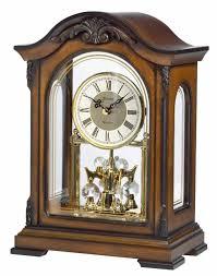 seiko mantle clock mantle clock repair mantel clock